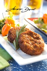 DOW_39199crabcakes hero sprig up