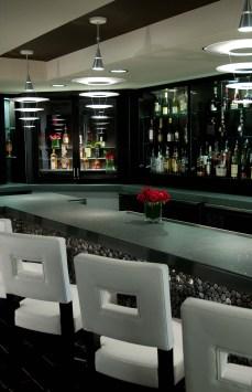 Studio + Lounge