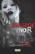 bangkoknoir