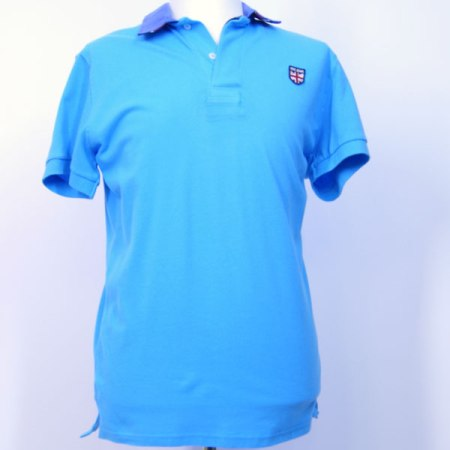 POLO MC HOMME PEPE JEANS