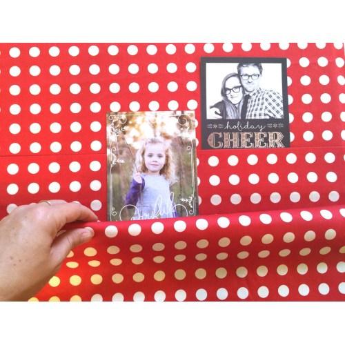 Medium Crop Of Vistaprint Christmas Cards
