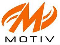 MotivLogo.jpg