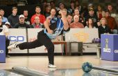 Ryan Ciminelli ready to defend PBA South Point Las Vegas Open, U.S. Open titles