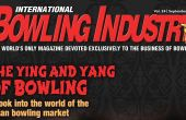 IBI September Magazine '16