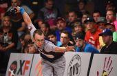 EJ Tackett overcomes slow start to win PBA Bear Open