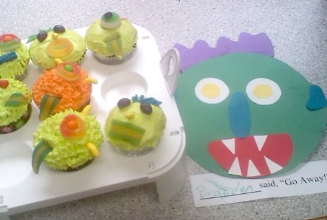 cupcakes_monster