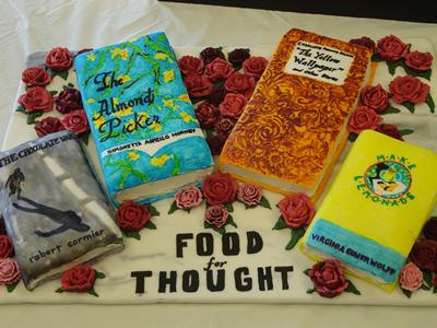 ediblebooks11