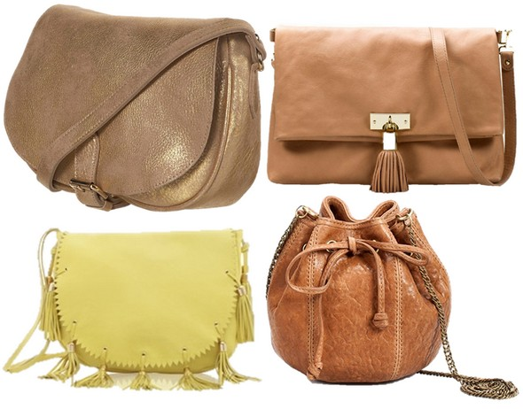 topshop bag purse antik batik novy asos leather