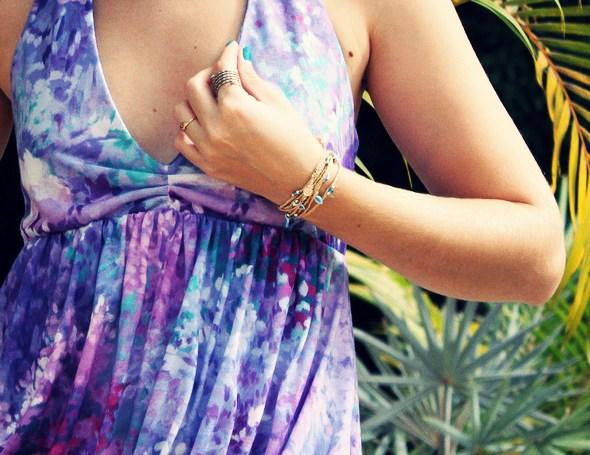 _robe_longue_zara_maxi_dress_summer_spring.1