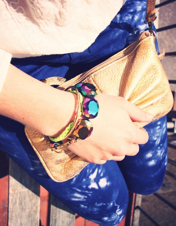-sac sabrina bracelet adeline affre pepin_effected