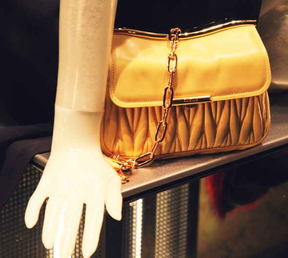 -miu miu luxe luxury collection 2013 fall winter automne hiver sac bag clothing fashion mode_effected