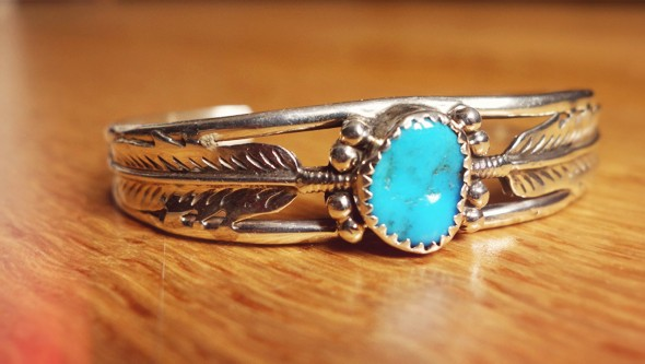 bracelet turquoise_effected
