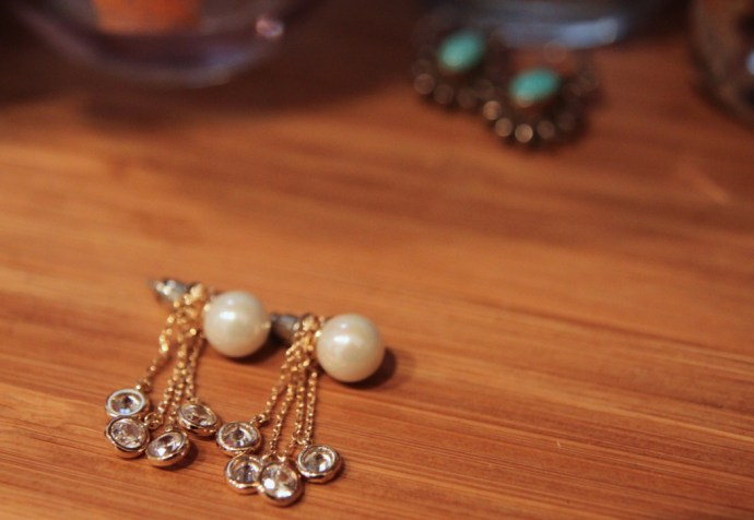 b_turquoise_multi_earrings_bo_boucles_d'oreilles_singapour_singapor_dior_like_pearl_perles