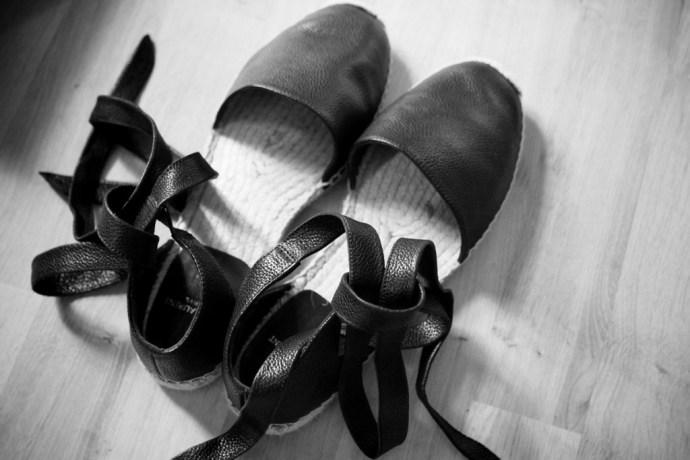 --_black_noir_espadrilles_yves_saint_laurent_ysl_leather_chanel_cuir_luxe_2016_luxury_flats_shoes_espadrille_alpargatas_chaussures_été_summer_