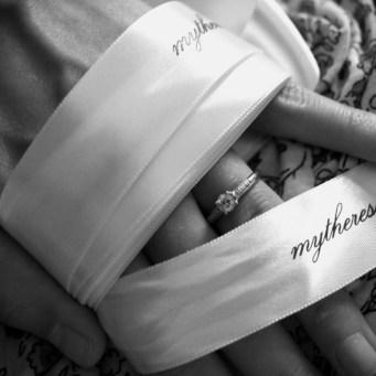 mytheresa_ribbon_effected