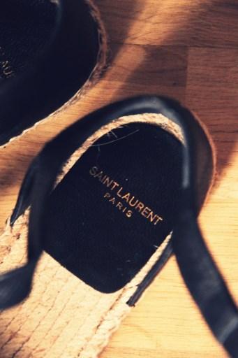 shoes_saint_laurent_flats_espadrilles_effected
