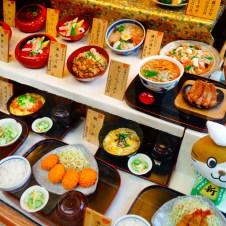 fake_plastic_food_tokyo_japan_foodie_japon