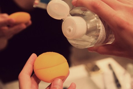 foreo_luna_play_3_effected-001