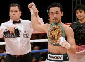 YAMANAKA-VS-SURIYAN-FIGHT