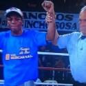 diego pichardo-sra boxing