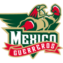 MEXICO_GUERREROS_FINAL_new