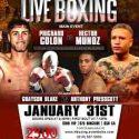 colon vs muñoz poster-jan 31-2015