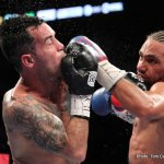 005 Thurman vs Chaves IMG_8961