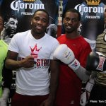 012 Warren-Broner- Herring-Easter  IMG_9635