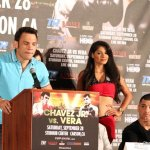 CONFERENCIA DE PRENSA JC CHAVEZ PHOTO RENE PEREZ15