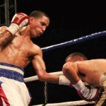 Emmanuel Rodriguez vs Felipe Rivas (2)