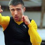 Lomachenko workout_140211_008a-001