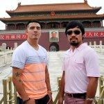 Pacquiao_Rios_TiananmenSquare_130729_001a