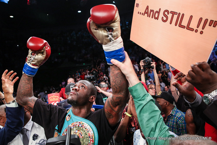 1-DEONTAY WILDER VICTORY-06132015-5328