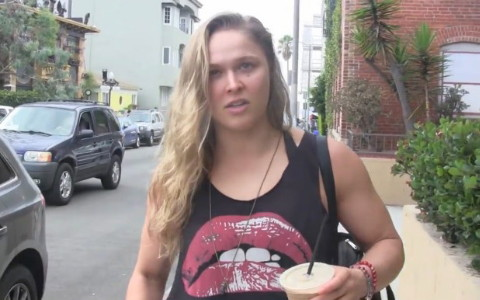 rousey3