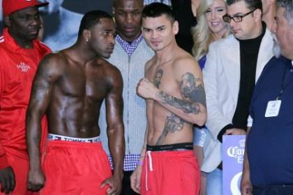 http://i1.wp.com/www.boxingnews24.com/wp-content/uploads/999.jpg?resize=420%2C280