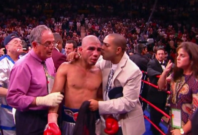 Cotto Mayweather Cotto vs. Mayweather  miguel cotto floyd mayweather jr
