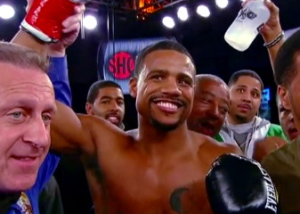 Cotto Mayweather Cotto vs. Mayweather  miguel cotto floyd mayweather jr andre dirrell