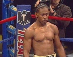 daniel jacobs boxing