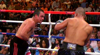 photo: juan manuel marquez