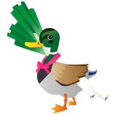 ブログ宛ての質問「合鴨とマガモの味の違いは?」に答えてみる。