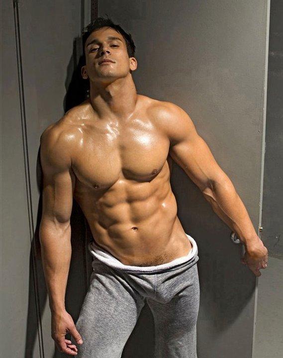 Guys In Sweatpants discount (2)