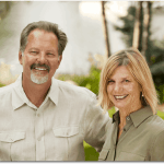 Mike & Sally | Bozeman Luxury Real Estate