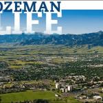 Bozeman Montana 1