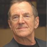 Robert M Shapiro