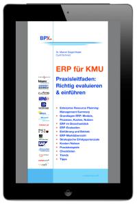 07-ebook-ERP