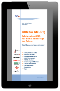 09-ebook-CRM-KMU