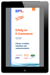 33-ebook-Erfolg E-Commerce