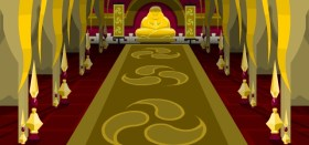03-AsianTemple_01