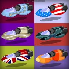 Cazmo-Spaceship-Game-Vessel-Design-01