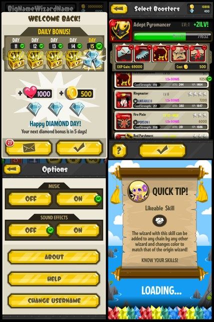 Crystal-Casters-Mobile-Game-GUI-Design-Screen-02
